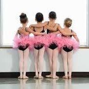 Milissa Augustine Dance & Fitness Academy