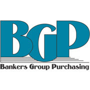 Bankers Group Purchasing