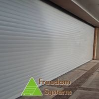 Freedom Systems Mexico