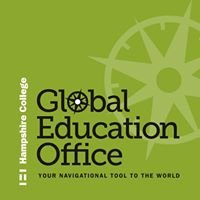Hampshire College Global Education Office