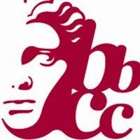 Associazione bb.cc. Onlus (ABCO)