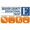 Beaver County Educational Trust