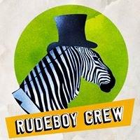 Rudeboy Crew • Festi'val d'Olt