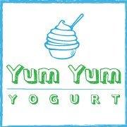 Yum Yum Yogurt and Ice Cream- Johns Island