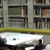 Biblioteca  Comunale di Enna