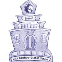 21st Century Global School