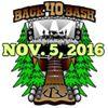 Back 40 Bash