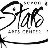 Seven Stars Arts Center