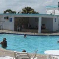 Island RV Resort