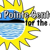 La Pointe Center for the Arts