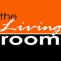 The Livingroom Zwolle
