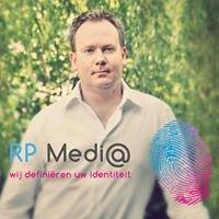 RP Media en Muziek