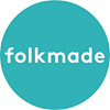 Folkmade