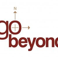 Go Beyond Travels