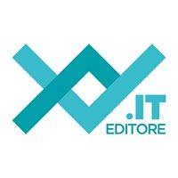 Editore XY.IT