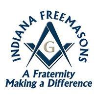 Grand Lodge of Indiana