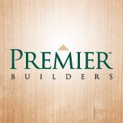 Premier Builders, Inc.