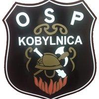 OSP Kobylnica