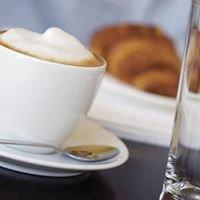 Imeldas Coffee Casa