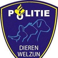 Dierenpolitie Limburg