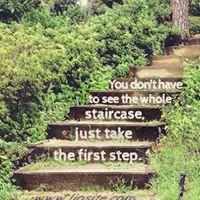 First Steps Wellness & Recovery Center
