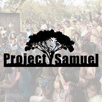 Project Samuel