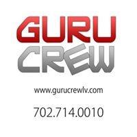 Guru Crew Las Vegas Computer Repair