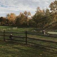 Garnet Valley Farms - Lawn, Landscape, & Design