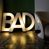 BAD Catania | b&b and design
