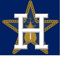USNA Alumni Association - Texas Gulf Coast Chapter