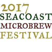 Seacoast Microbrew Festival