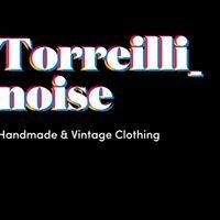 Torreillinoise