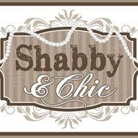 Shabby & Chic, LLC