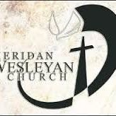 Sheridan Wesleyan