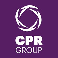 CPR Group