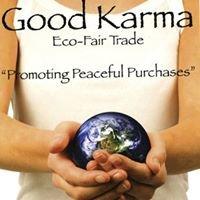 Good Karma Eco-Fair Trade
