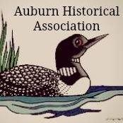 Auburn Historical Association