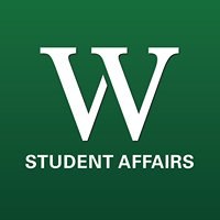 The Division of Student Affairs at Wright State University