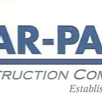 Mar-Paul Construction Co., Inc.