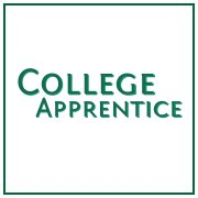 College Apprentice