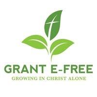 Grant Evangelical Free Church