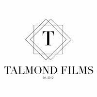 Talmond Films