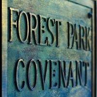 Forest Park Covenant Church