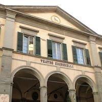 Teatro Signorelli Cortona