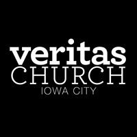 Veritas Church of Iowa City