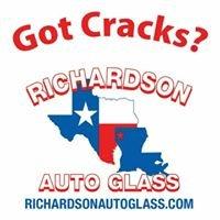 Richardson Auto Glass