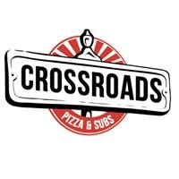 Crossroads Pizza & Subs