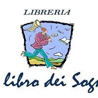 """Libreria """"Il Libro dei Sogni"""""""