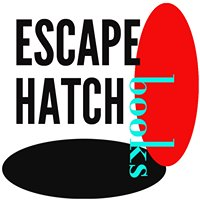 Escape Hatch Books