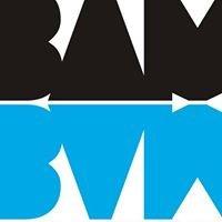 Bam Bam Online